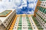 Новости: Ипотека «7-20-25» столкнулась сдефицитом квартир