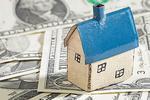 Новости: Продавцами жилья заинтересовались антимонополисты