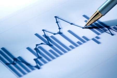 Новости: Продавцы квартир устанавливают цены «навырост»