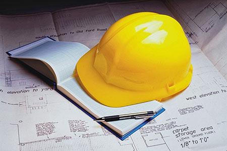 Новости: Объём строительных работ вРК заянварь текущего года превысил60млрдтенге