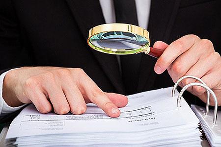 Статьи: Правила безопасной покупки жилья: три главных принципа