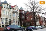 Статьи: Cчего начать ичего ожидать при покупке недвижимости вСША?