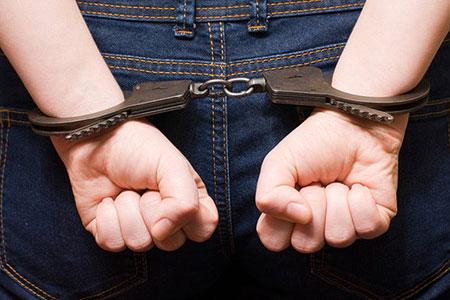 Новости: В Алматы задержаны подозреваемые в карманных кражах