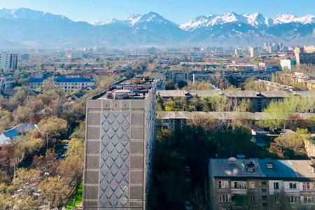 Новости: В двух городах увеличили максимальную сумму займа поипотеке«Орда»