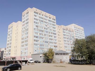 Жилой комплекс Эльнара в Алматинский р-н