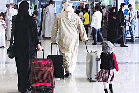 Новости: ВРКсамые лучшие условия для туристов-мусульман средистранСНГ