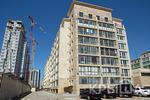 Новости: Нацбанк рассказал, что пережил рынок недвижимостиРК запоследние тригода