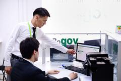 Новости: Более 150ЦОНов перейдут нановый формат работы