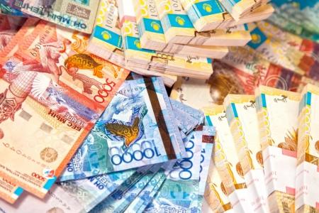 Новости: Аналитики МВФ рассказали осостоянии экономики РК