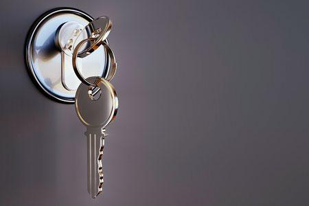 Новости: Как вРК получить жилищный сертификат