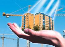 Новости: ВКызылорде ведётся жилищное строительство