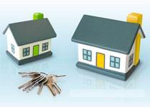 Статьи: Рынок аренды вАлматы: тенденции впериод кризиса
