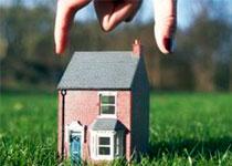 Новости: Проверят земельные участки под ИЖС