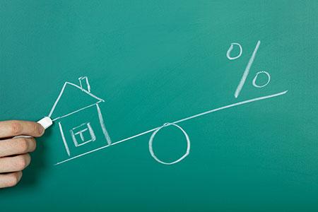 Новости: Изменятся ли условия ипотеки в Казахстане?