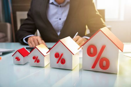 Статьи: Ипотечные программы-2020: сколько платить