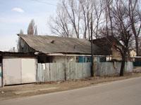 Статьи: Ищем частный дом за $110000-120000