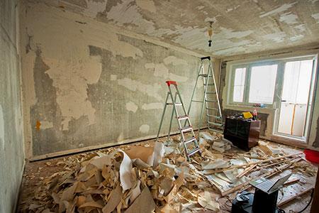 Новости: ВРКснизят размер взноса накапитальный ремонт