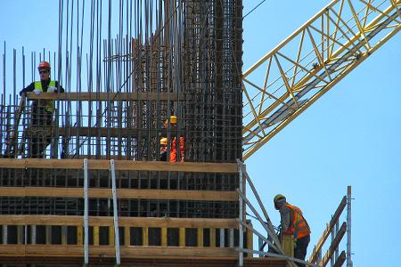 Новости: Казахстанские застройщики против единых строительных норм