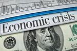 Новости: Марченко: текущий кризис один из самых сложных
