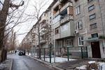 Новости: ВАлматы мужчина обещал жильё понесуществующейпрограмме