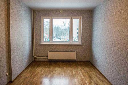 Новости: ВРКнамерены увеличить количество арендных квартир длямолодёжи
