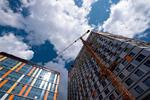 Новости: Как изменились цены нановое жильё вРК