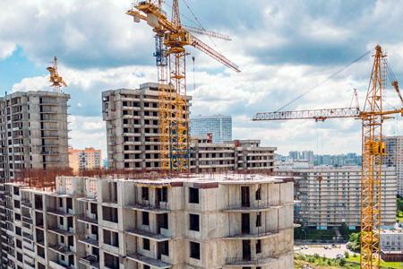 Новости: В Казахстане разработали меры постабилизации цен нажильё