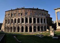 Новости: В Италии выставлен на продажу один из самых известных долгостроев