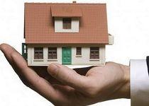 Новости: В столице снизились объёмы строительства индивидуального жилья