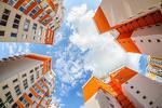 Новости: Стоимость аренды попрограмме «Нурлы жер» составит 5000тенге