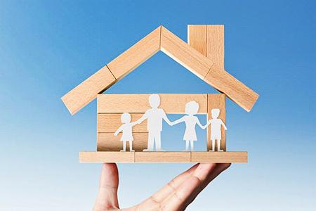 Новости: Какой доход требуется для получения льготной ипотеки под 2%