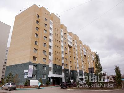 Жилой комплекс Жигер в Алматинский р-н
