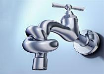Новости: Длительное отключение горячей воды