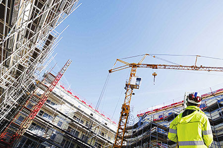 Новости: В РК поменяется жилищная политика
