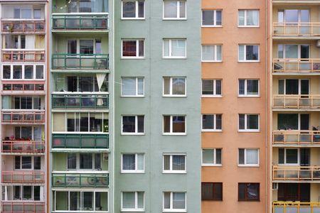 Статьи: Что произошло с ценами на квартиры в сентябре