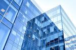 Новости: Что изменилось на рынке жилья в сентябре