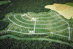 Новости: ВНур-Султане интегрируют базу участков вавтоматизированную систему земельного кадастра