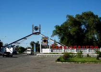 Новости: Талдыкорган: на дорогах и набережной наведут порядок