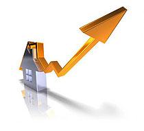 Новости: Цены на жильё в августе немного выросли