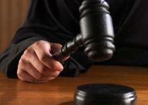 Новости: ЖССБК: постановлением суда Асем Мустапаева восстановлена в должности