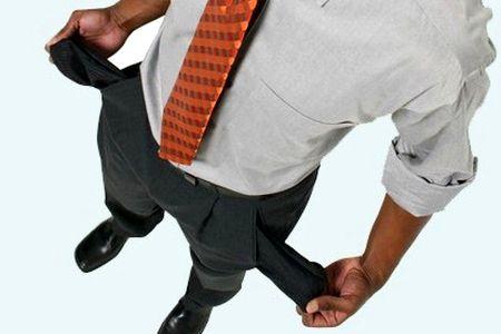 Новости: Должников не выгонят на мороз