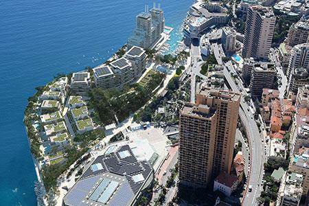 Новости: Аналитики назвали самый дорогой город для покупки жилья