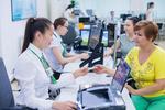 Новости: Казахстанцам предложили улучшить работу ЦОНов
