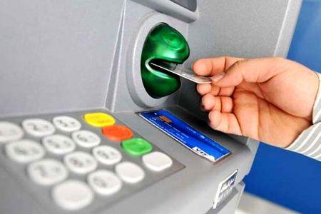 Новости: На окраинах Астаны могут установить банкоматы