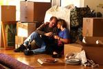 Новости: Алматинцы переехали в новые квартиры