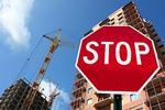 Новости: Акимат обновил список недобросовестных застройщиков