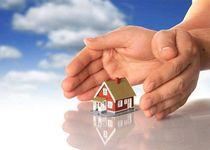 Новости: Обязательное страхование недвижимости: комментарии министра