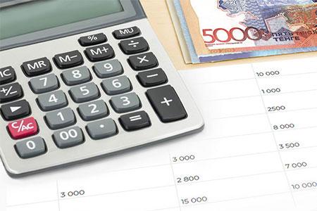 Статьи: Сколько изачто мыплатим риелторам