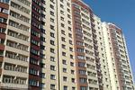 Новости: Как казахстанцам получить доступное жильё?