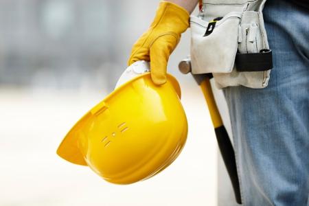 Новости: ВАстане нехватает строителей